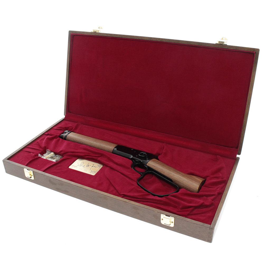 リアルマッコイズ M1892 モデルガン 神戸オークション ヤフオク出品商品