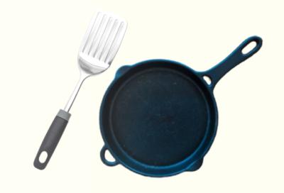 MLM製品・ブランド調理器具