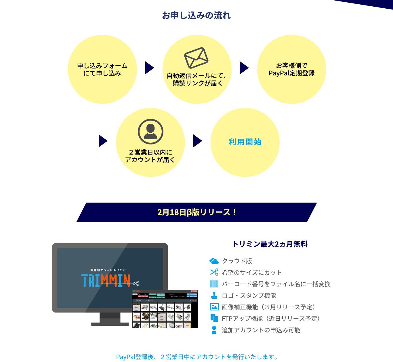 TRIMMIN-PC_9.jpg