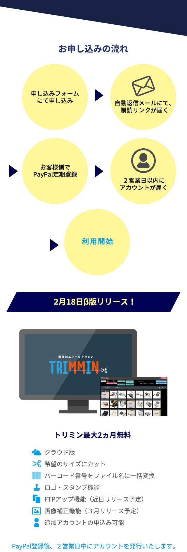 TRIMMIN-SP_13.jpg